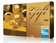 Free American Express Gift Cards