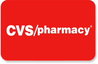 Free CVS Gift Cards