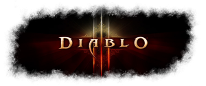 Free Diablo 3 Gift Cards
