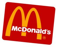 Free McDonald`s Gift Cards
