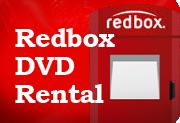 Free Redbox Gift Cards