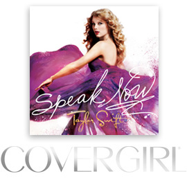 Free CoverGirl Gift Cards
