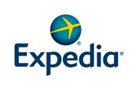 https://freegiftcardsq.com/banner/expedia