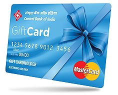 Free Mastercard Gift Cards